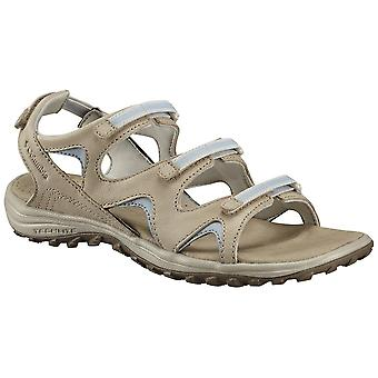 Zapatos Columbia Santiam Wrap BL4623271