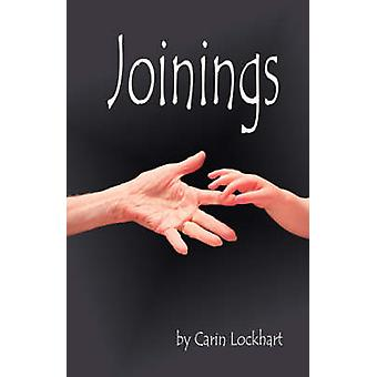 Joinings by Lockhart & Carin