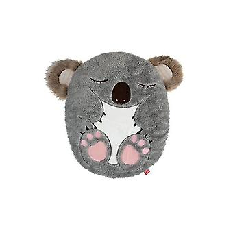 Ancol Snoozy Friends Koala Cushion
