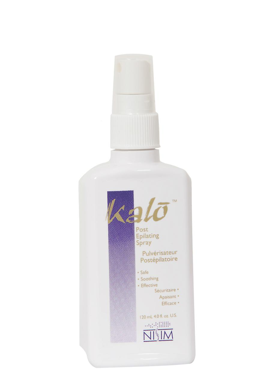 Kalo IHT Ingrown Hair Treatment - 4oz