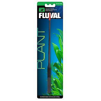 Fluval Straight Forceps - 27cm