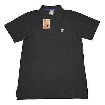 Nike Men's Tennis Short Sleeve Polo Shirt - 360549-032