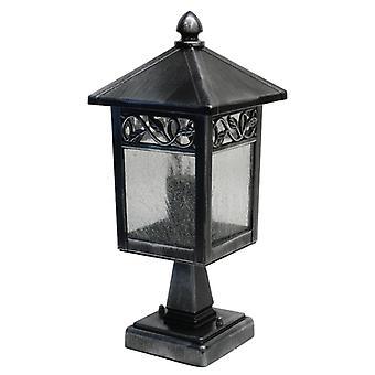 Winchcombe Pedestal Lantern