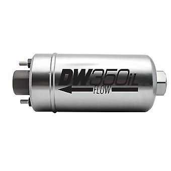DeatschWerks 9-350 Fuel Pumps