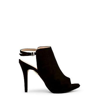 Heel made In Italy Made In Italy - Albachiara 0000059734_0