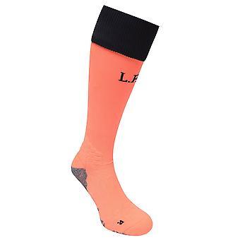 New Balance Mens Bal LFC 3rd Sock