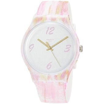Swatch Watch Unisex Réf. SUOW151 SUOW151