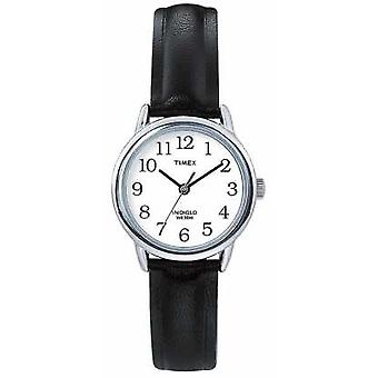 Timex Original T20441 Watch