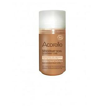 Acorelle Hair Growth Inhibitor Deodorizer (Woman , Cosmetics , Body Care , Deodorants)