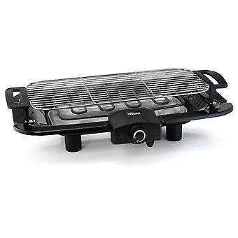 Tristar Table Electric Barbecue  2,55 Kg (Garden , Barbecues , Barbecues)