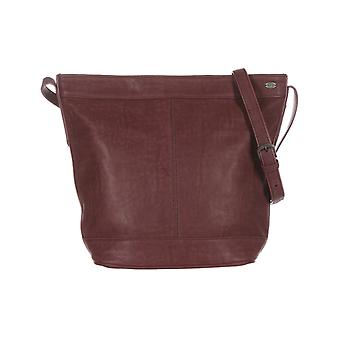 Drew Cross Body Bag