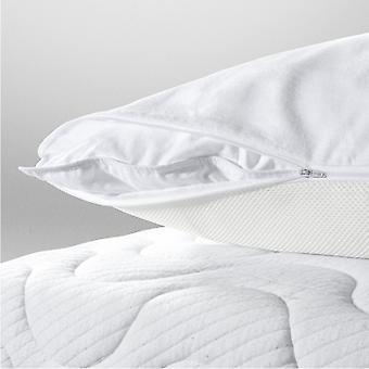 BNP pillowcase air-pillo