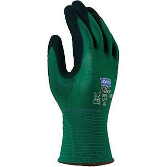 North NF35 Size (gloves): 7, S