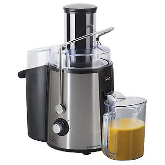 Jata 2-speed blender 1000W (Kitchen Appliances , Little Kitchen Appliances)