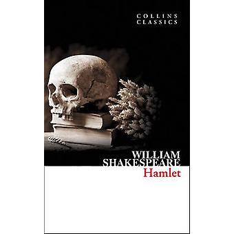 Collins Classics 9780007902347 by William Shakespeare