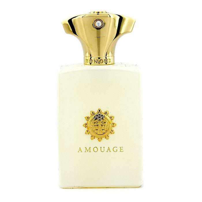 Amouage Honour Eau De Toilette Spray 50ml / 1.7oz