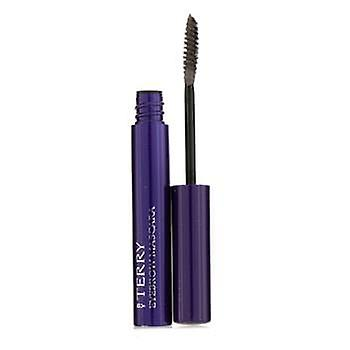 By Terry Eyebrow Mascara - # 2 Medium Ash - 4.5ml/0.15oz