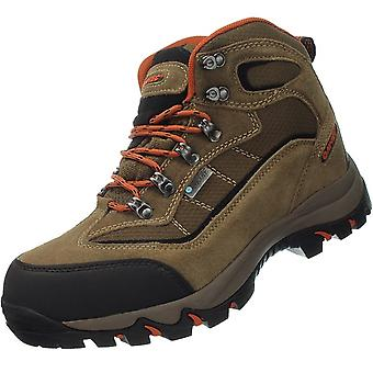 Hi-Tec Hitec Keswick WP O003167041 trekking  men shoes