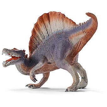 Schleich Figure Spinosaurus (Toys , Dolls And Accesories , Miniature Toys , Animals)