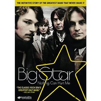 Grande Star: Rien ne peut nuire importer USA moi [DVD]