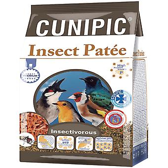 Cunipic Pasta breeding ground for insectivorous birds 250G