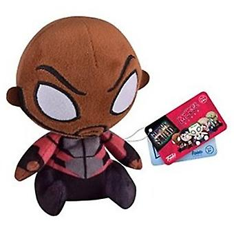 Suicide Squad - Deadshot USA import