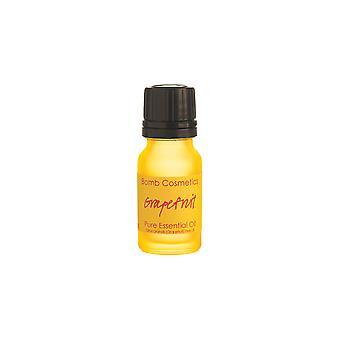 Bomb Cosmetics ätherisches Öl Grapefruit