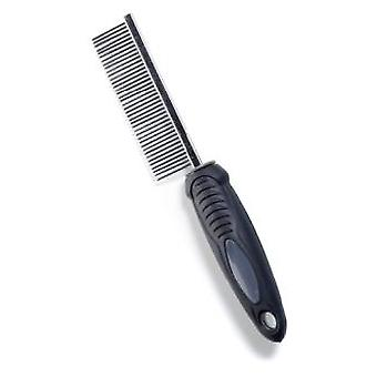 Classic For Pets Middle Peine (Dogs , Grooming & Wellbeing , Brushes & Combs)