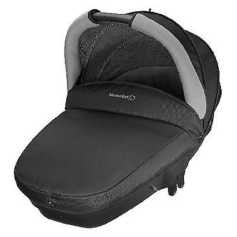 Bebe Confort Cuckoo Streety carrycot safety for baby (Babies and Children , Walk)