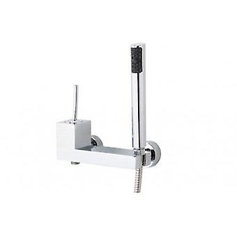 Galindo Heyjoe faucet shower without shower accessories (Casa , Bagno , Lavabi , Doccia)