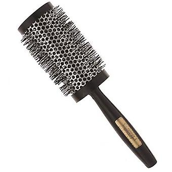 Complex Giant Termico brush Ø 45 (Hair care , Combs and brushes , Accessories)