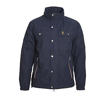 LUKE SPORT Brownhills Sportsman Jacket | Lux Navy