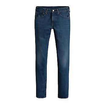 Levi's 502 konisch Regular Jeans (Mitte City)