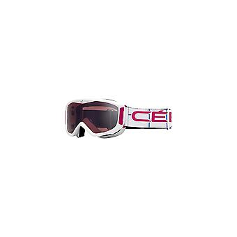 Cebe Legend M 1320B002M ski mask