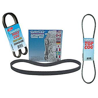 Dayco 5060805 Serpentine Belt