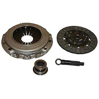 Beck Arnley 061-9110 ny Clutch Set - Import