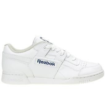 Reebok Workout Plus 2759 universal todos año hombres zapatos