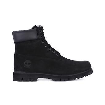 Timberland Radford A1JI2 universal  men shoes