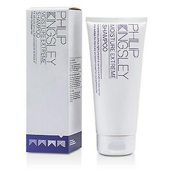 Philip Kingsley Feuchtigkeit Extreme Shampoo - 200ml / 6,76 oz