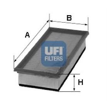 UFI Air Filter 3021000