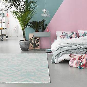Rugs - Accessorize - Light Mellow ACC-004-10