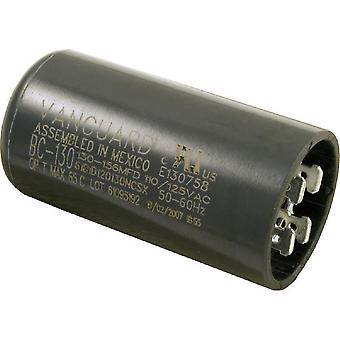 Vanguard BC-130 115V Start Capacitor