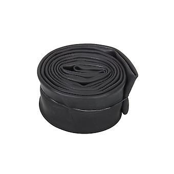 Heidenau hose / / various sizes
