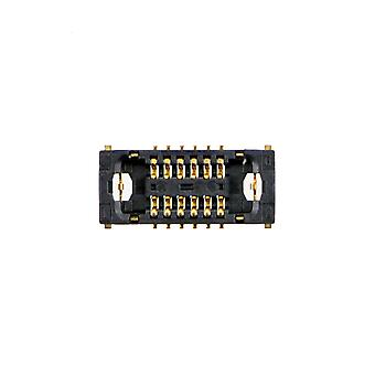 Für das iPhone 6 - iPhone 6 s - Power-Button-Mainboard-Anschluss