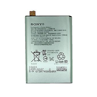 Genuine Sony Xperia L1 & X Battery | iParts4u