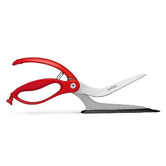 Dreamfarm Scizza 12 inch Pizza Scissors