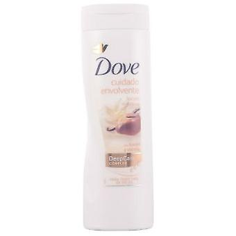 Dove Body Lotion Shea (Hygiene and health , Shower and bath gel , Moisturizer)