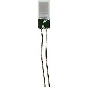 PTC Platinum temperature sensor Tesla Pt1K , class A -200 up to