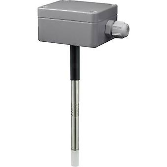 B & B Thermo-Technik FF-20MA-INT-TE1 Humidity And Temperature Sensor With Transmitter Humidity / Temperature sensor