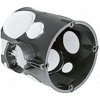 Device lining box Windproof (Ø x D) 60 mm x 66 mm Kaiser Elektro 1555-21